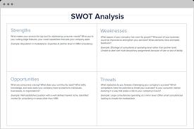 swot analysis essay example case study swot analysis example writing academic paper writing swot analysis essay example