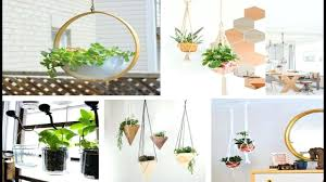 fullsize of mind wall planters hanging australia nz diy wall planters wall planters ceramic wall