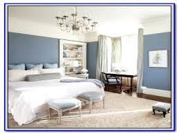 Grey Paint In Bedroom Best Blue Grey Paint Color For Bedroom Best Grey Paint  For Bedroom