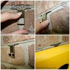 brick clip 1