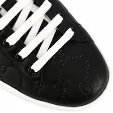 gucci shoes black. gucci shoes , code: 386750 cwcg0 black black