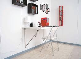 furniture for condo. photos resource furniture for condo
