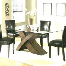 dining table bases stone base glass top dining table glass dining table base top glass dining dining table