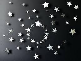 metal wall stars metal wall art dr star wall art celestial nursery dr outdoor metal star metal wall stars