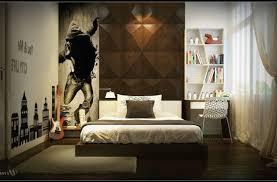 male bedroom wall ideas art masculine