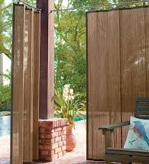 outdoor curtain panels gordyn throughout curtains home depot plan 11