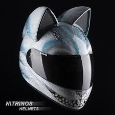 themes batman motorcycle helmet together with harley quinn