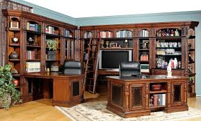 magnificent design luxury home offices appealing. home office library furniture decoration features laminate inside with regard magnificent design luxury offices appealing