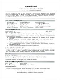 Compliance Officer Cover Letter Office Manager Resume Cover Letter Englishor Com