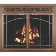 heat exchanger fireplace part 38 stoll fireplace heat exchanger