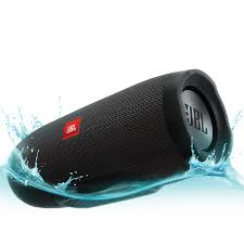 jbl speakers waterproof. jbl charge 3 waterproof portable bt speaker jbl speakers waterproof