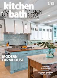 Kitchen And Bath Remodeling Creative