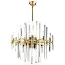 z gallerie chandelier galaxy chandelier aged brass