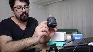 Mix 3 Pubg Oyun Konsolu Kutu Açılışı İçerisinde Neler Var İnceleme | Vr  goggle, Goggles, Electronic products