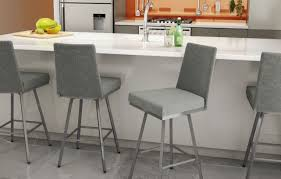 52 most blueribbon grey counter height bar stools amazing chairs best unfinished pleasant with backs awful vs of stool menards step pub table and butcher gray counter height stools r10