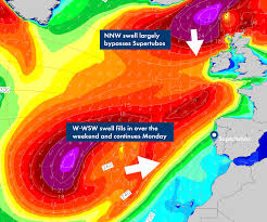 2019 Meo Rip Curl Pro Portugal Active Atlantic Suggests