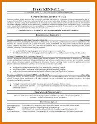 System Admin Resumes 9 10 Windows System Admin Resumes Juliasrestaurantnj Com