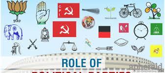 political party essay questions homework help political party essay questions