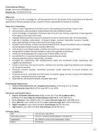 objective in resume for marketing marketing resume objective  global regents thematic essay on political systems good cna