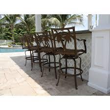 Furniture Image Outdoor Bar Stools Height Bar Stools Diy