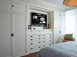 bedroom built ins remodel bedroom