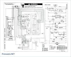 full size of wiring diagram symbols triangle diagrams for subwoofers audi in series services o
