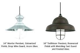 pendant barn light style fixtures felexy com