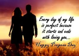 Best Cute Happy Propose Day 40 Images Pics Quotes Sms Amazing Proposal Quotes