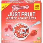 We did not find results for: Tru Fru White Dark Chocolate Frozen Whole Raspberries 8oz Target