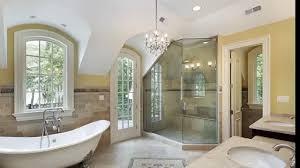 12 Ideen Für Badezimmer Kronleuchter Alles In Allem
