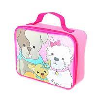 <b>Сумка детская puppy days</b> soft kit купить с доставкой по выгодной ...