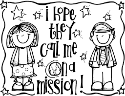 1000 Images About Church On Pinterest Prayer Coloring Pages