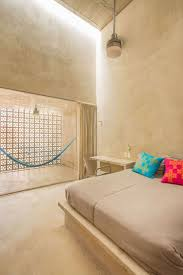 Fabelhaft Hohe Decke Im Schlafzimmer Mit Led Beleuchtung Modern