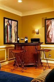corner bars furniture. Extraordinary Creative Home Mini Bar Idea With Brown Chairs And Restaurant For Corner Bars Furniture G