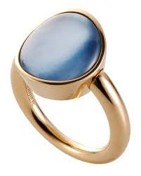 vhernier giotto piccolo ring