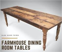 Wood Farm Table Table Cuisine Alinea De Beginning Something New With