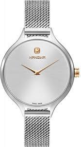 <b>Часы Hanowa</b> 16-9079 04 001 ᐉ купить в Украине ᐉ лучшая цена ...