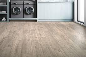 laminate floor installation in green valley ranch nv from budget flooring