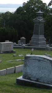 Frankie Rosenberg (1897-1914) - Find A Grave Memorial