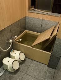 Japanese Bathrooms Design Bathroom 12 Stylish Japanese Bathroom Design Ideas Closet Rods