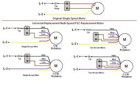 ac fan motor wiring diagram wiring diagram Single Phase Fan Motor Wiring Diagram box fan wiring diagram ac motor single phase fan motor wiring diagram with capacitor
