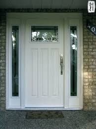 Residential front doors wood Contemporary Front Exterior Doors Residential Front Door Images Of Front Entry Doors Wonderful Exterior Entry Doors Door Home Depot Front Exterior Doors Residential Front Door Images Of Front Entry