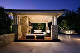 outdoor living spaces designs. luxury modern garden gazebo ideas cool design for home accessories decoration http: · outdoor living roomsoutdoor spaces designs 0