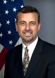 Generalkonsul <b>William (Bill</b>) E. Moeller - William_Moeller_5x7