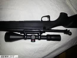 simmons 8 point 3 9x50. remington 770 chambered in 30-06 spr, with simmons scope (3-9x50, 8 point). no more than 30 rounds fired through rifle. there are also two boxes of point 3 9x50