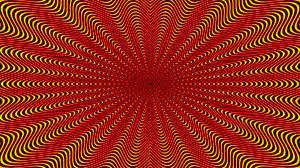 Optical Illusion Hq Desktop Wallpaper ...