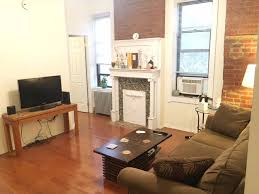 Living Room Rentals Awesome StreetEasy 48 Humboldt Street In Williamsburg R Sales Rentals