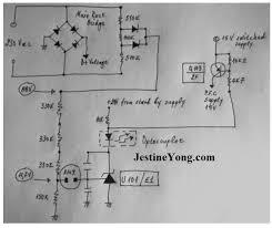 32 lg lcd tv 32 lg 5000 za no starting repair electronics lg lcd tv schematic