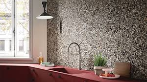 kitchen tile ideas 13 floor and wall