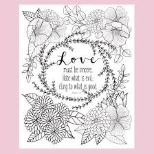 Small Picture 2043 best Christian Coloring Pages NT images on Pinterest